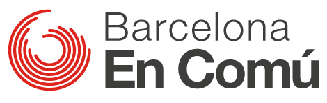 Barcelona en Comú