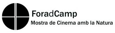 ForadCamp