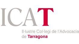 Ilustre Colegio de Abogacía de Tarragona