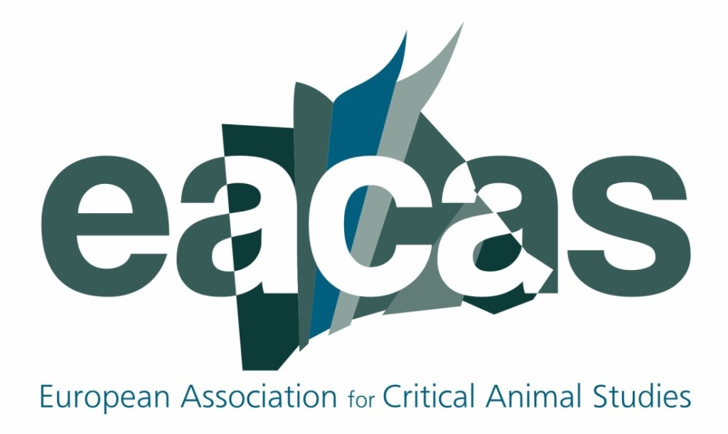 European Association for Critical Animal Studies